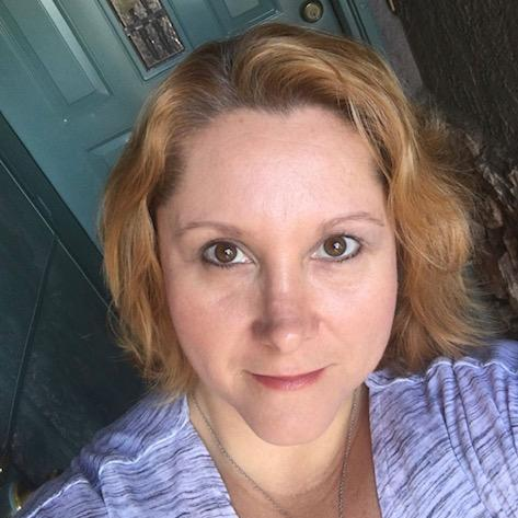 Misty McGuire's Profile Photo