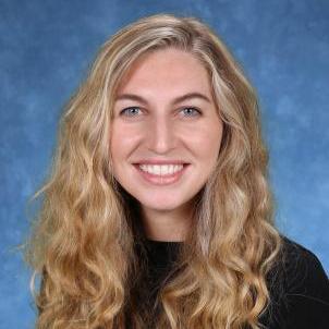 Gabrielle Viso's Profile Photo