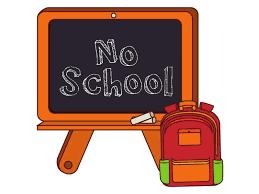 No School.png