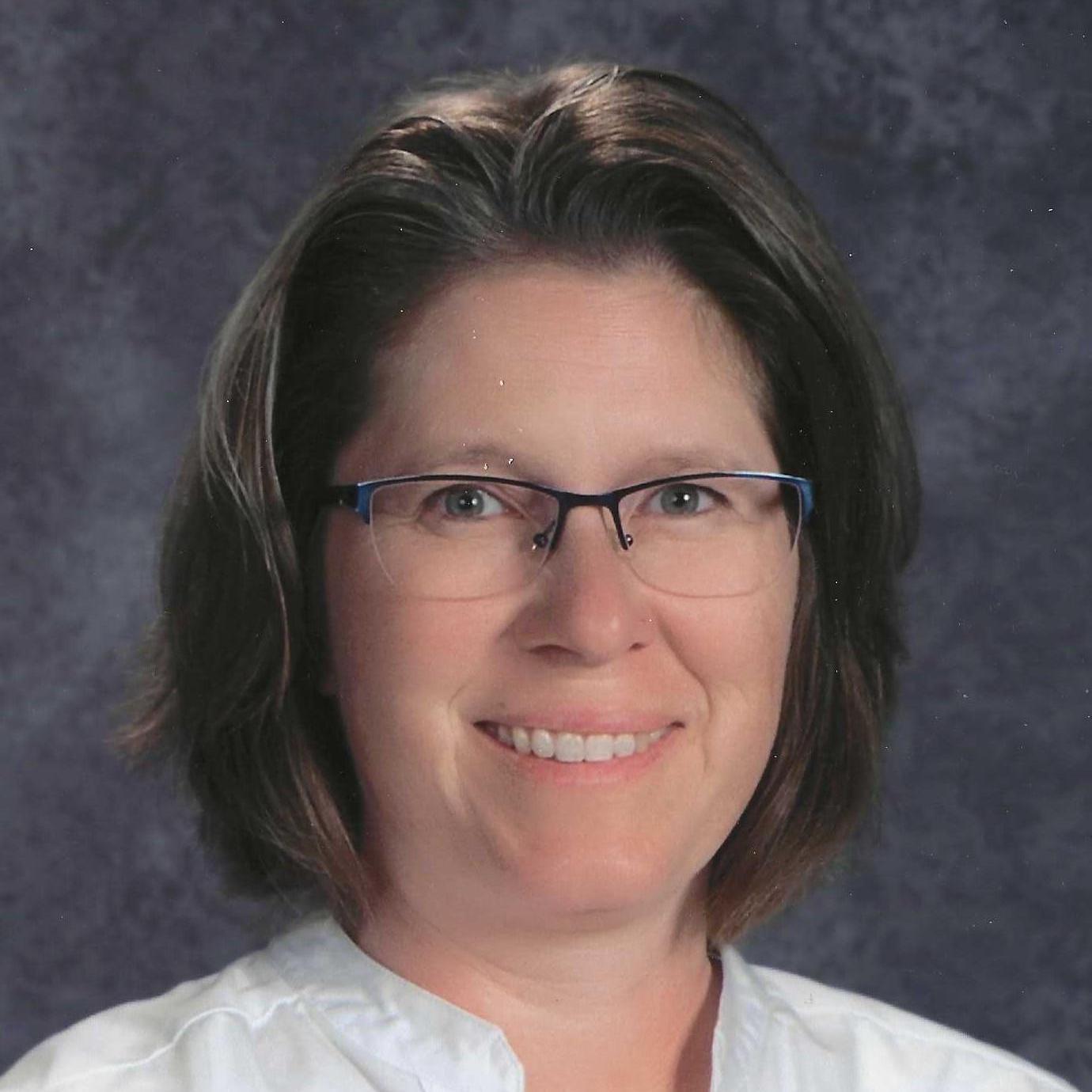Tara Ogden-Skouson's Profile Photo