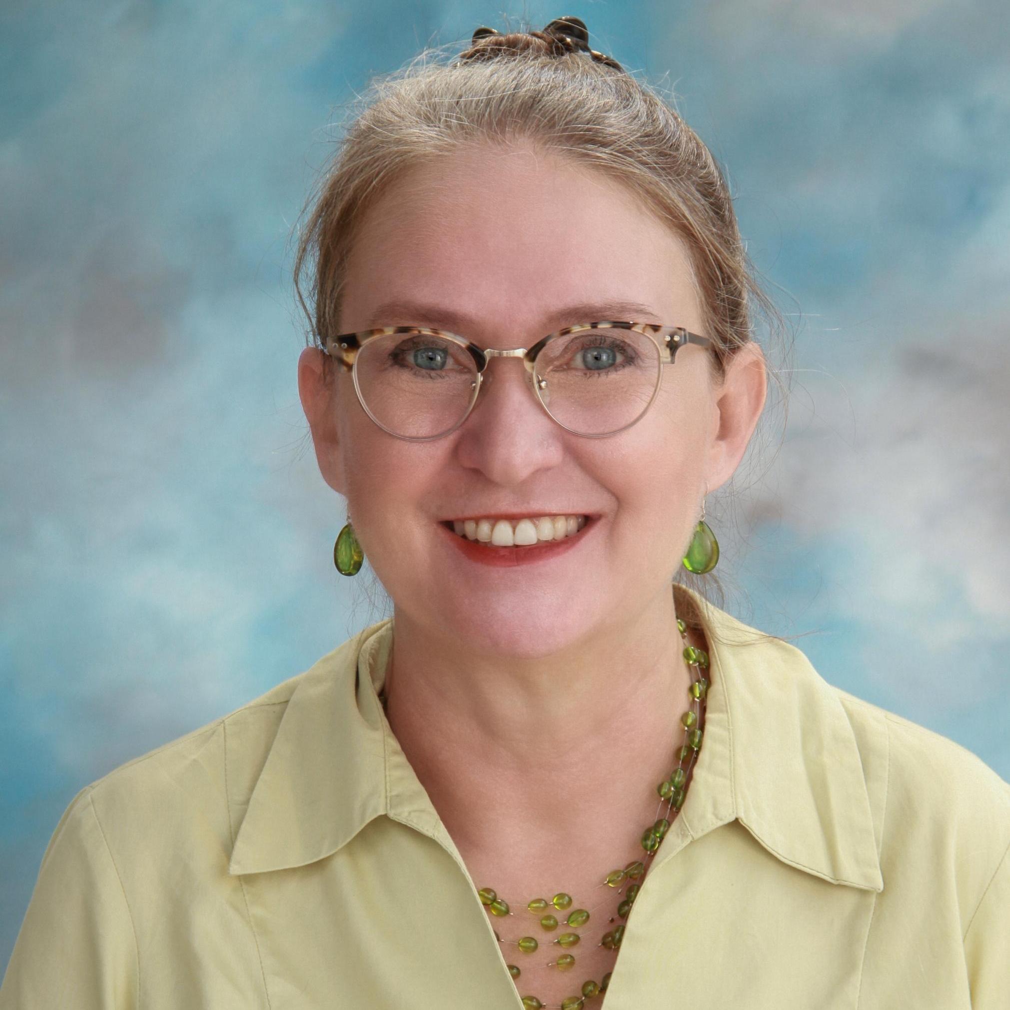 Ellen Chase's Profile Photo