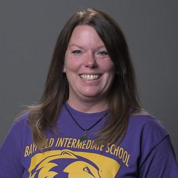 Erin Van Winkle's Profile Photo