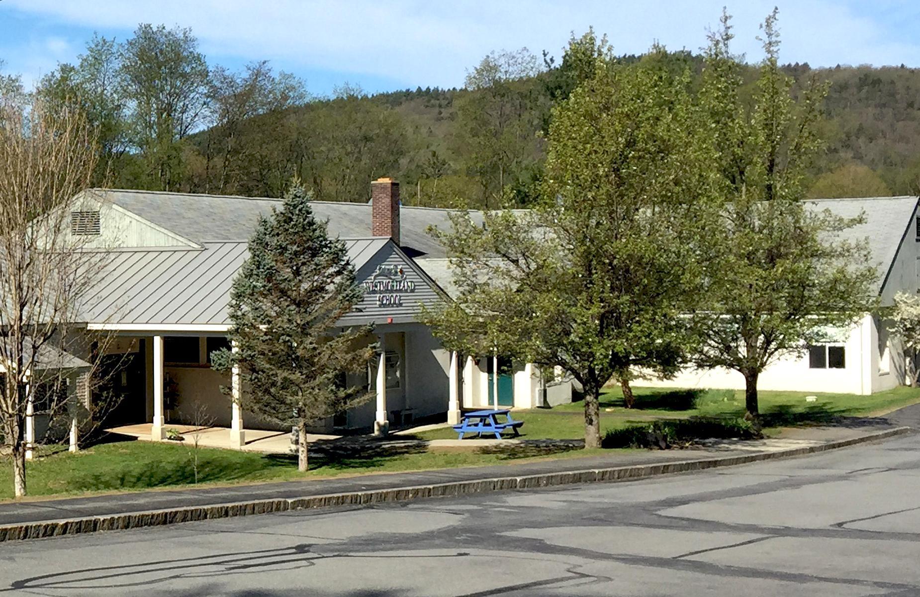Westmoreland School