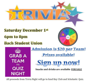 Key Club Trivia Night.PNG