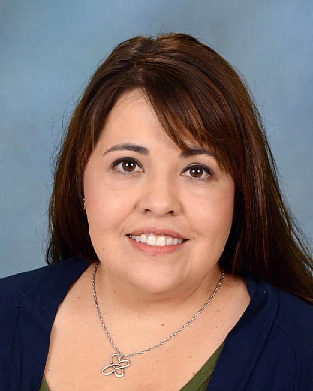 D. Ayala