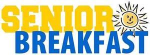 Senior Breakfast.jpg