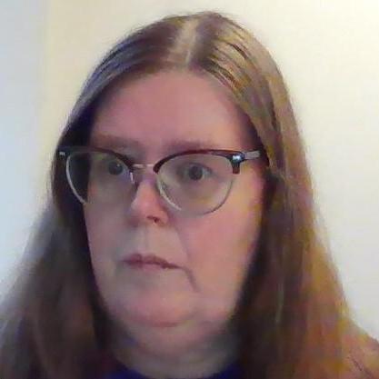 DEBRA DOHERTY's Profile Photo