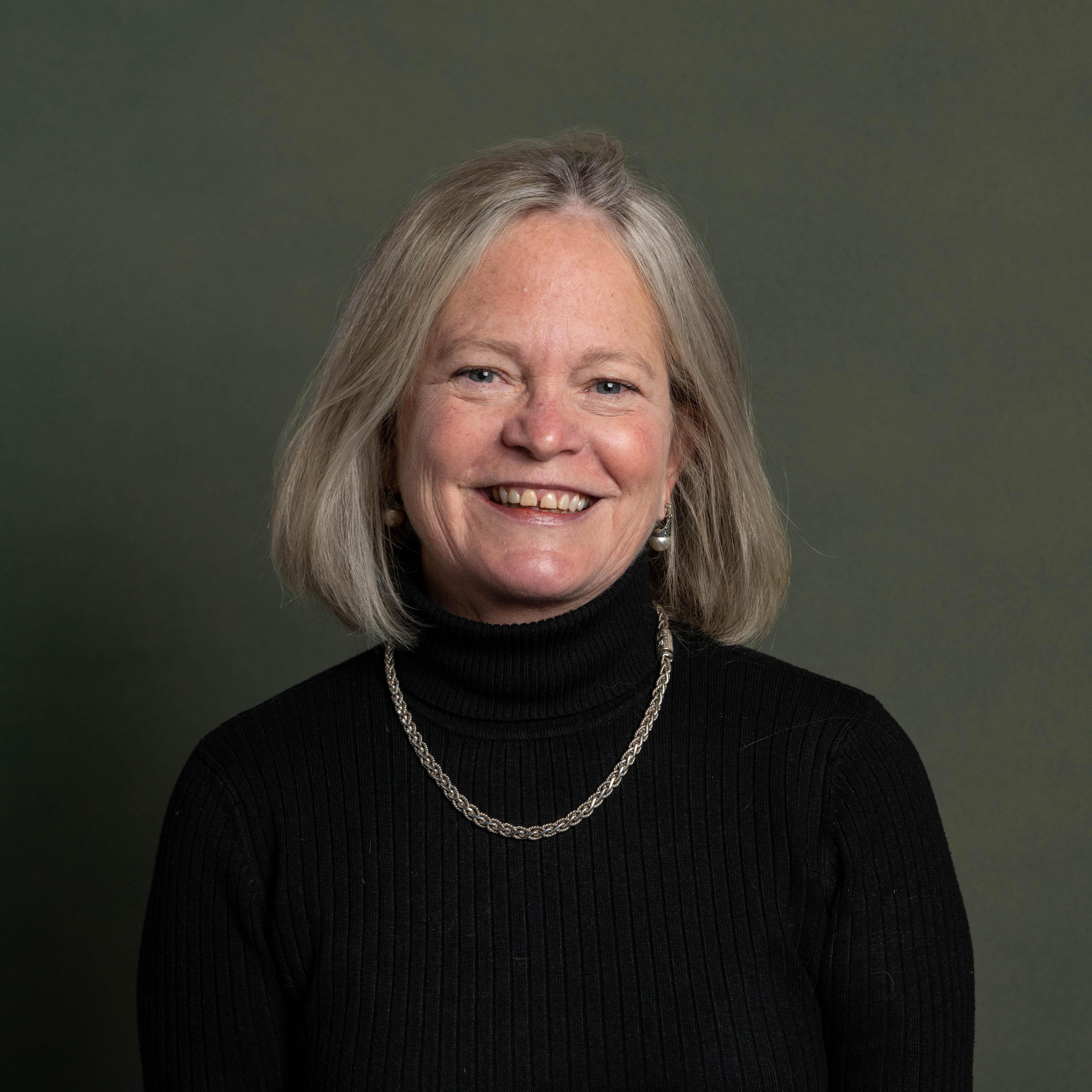 Anne Moses's Profile Photo