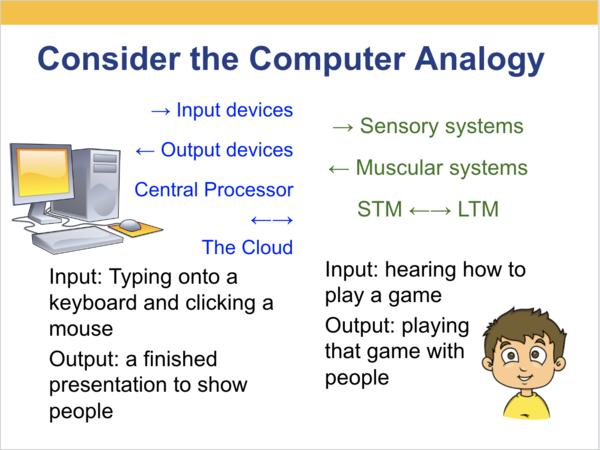 Computer Analogy.png
