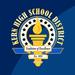 KHSD logo