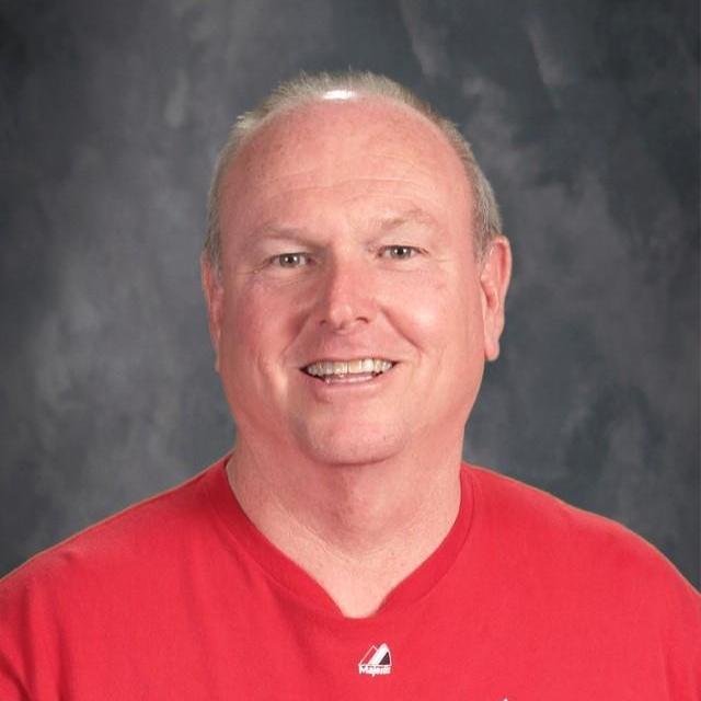 William Miller's Profile Photo
