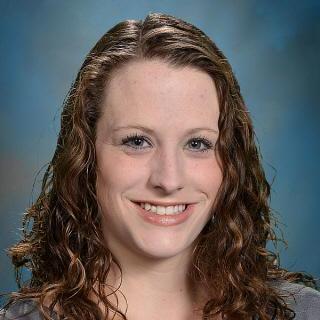 Rebecca Adderson's Profile Photo