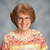 Cindy Stewart's Profile Photo