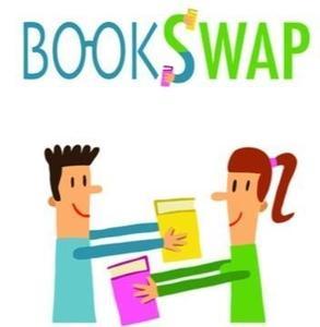 book swap pic.jpg