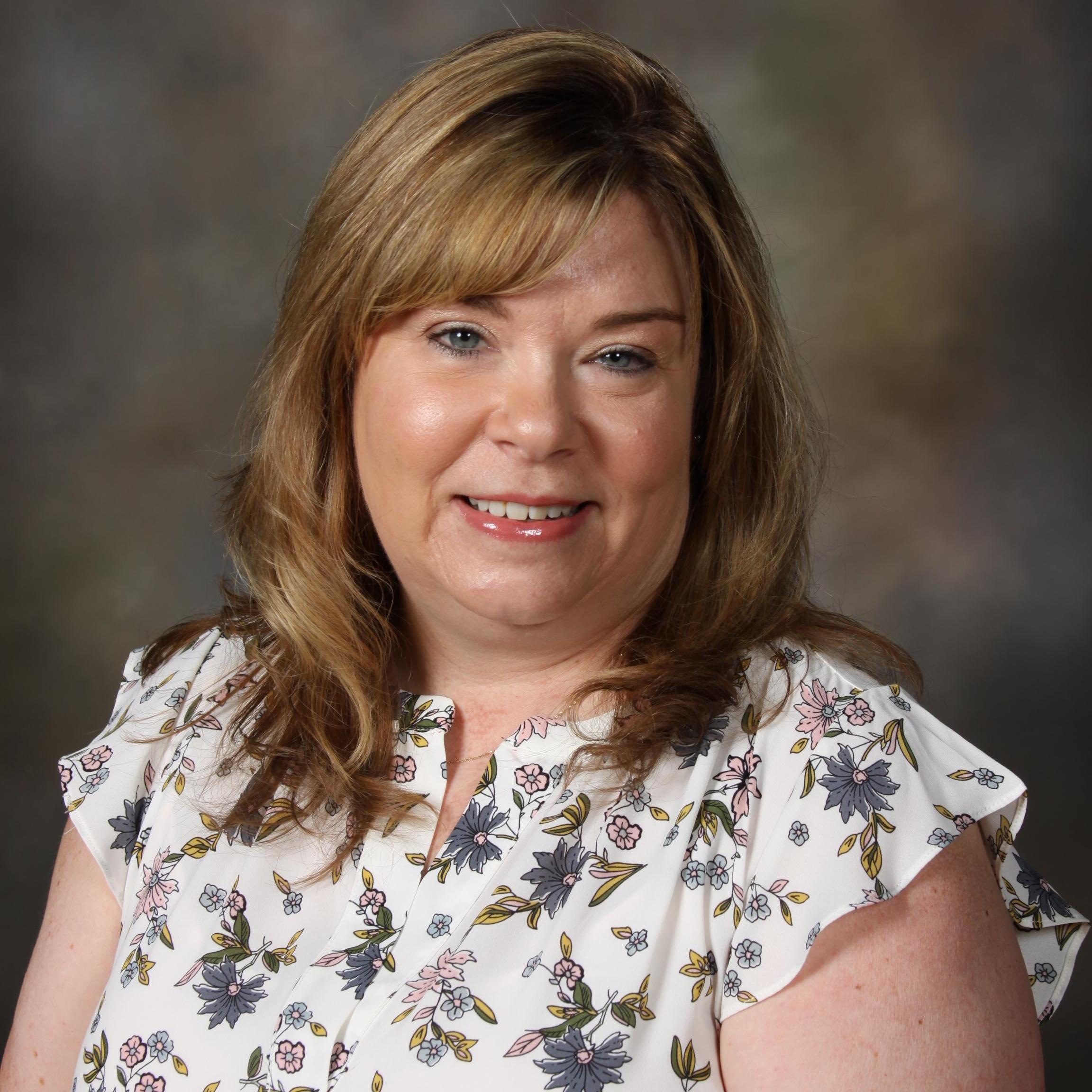 Laurie Shoe's Profile Photo