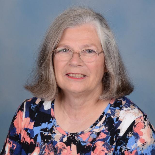 Norma Moore's Profile Photo