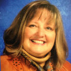 Lanette Dyer's Profile Photo