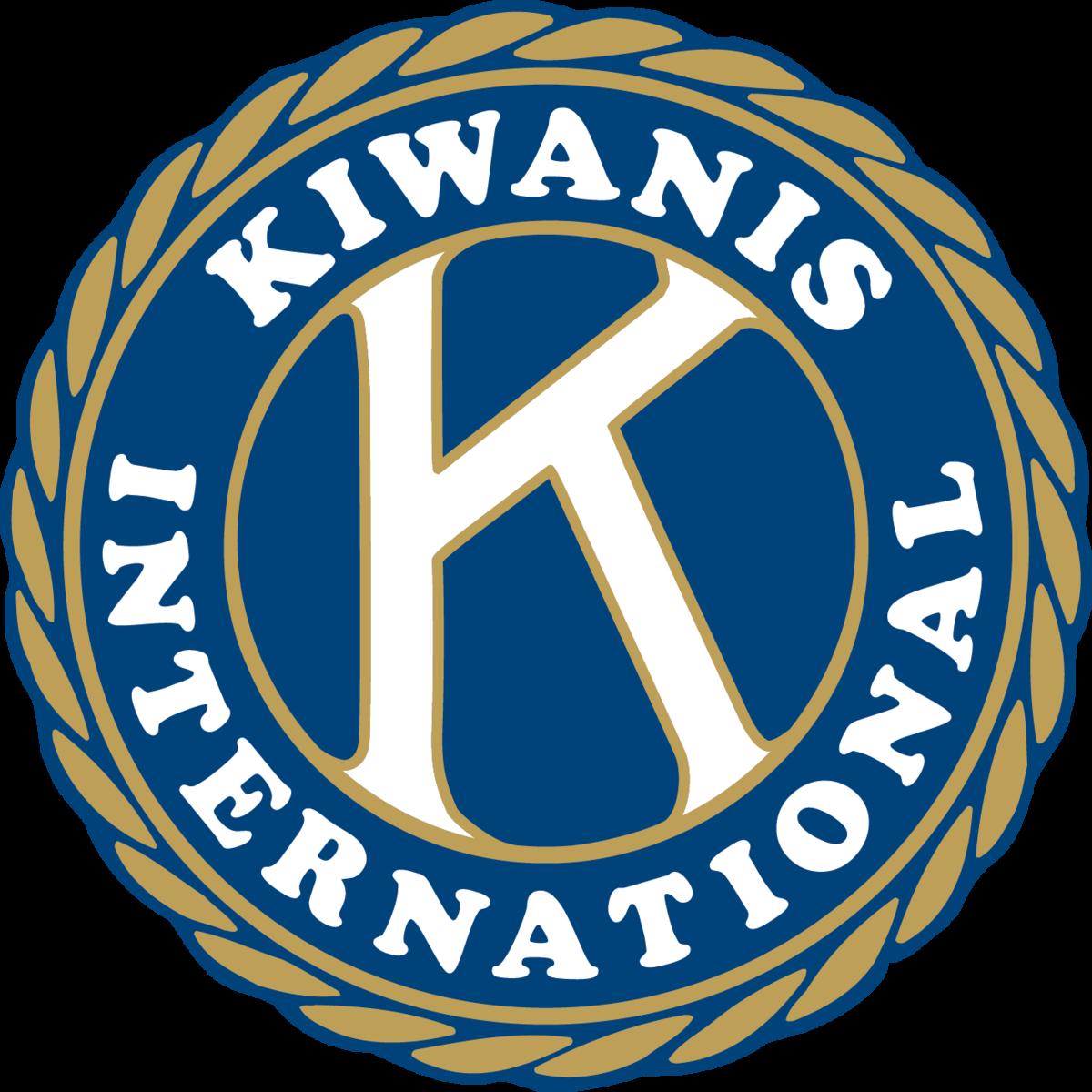 Kiwanas