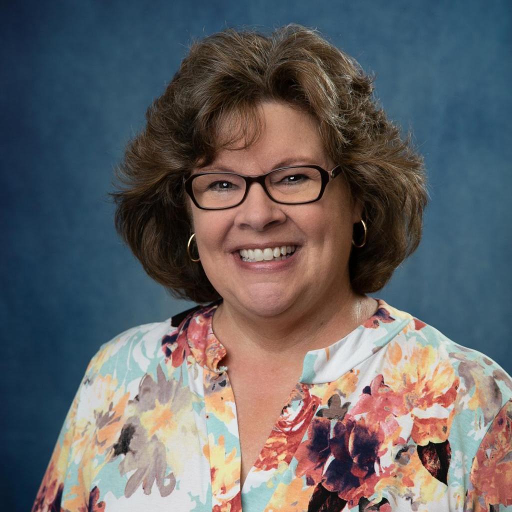 Susan Eison's Profile Photo
