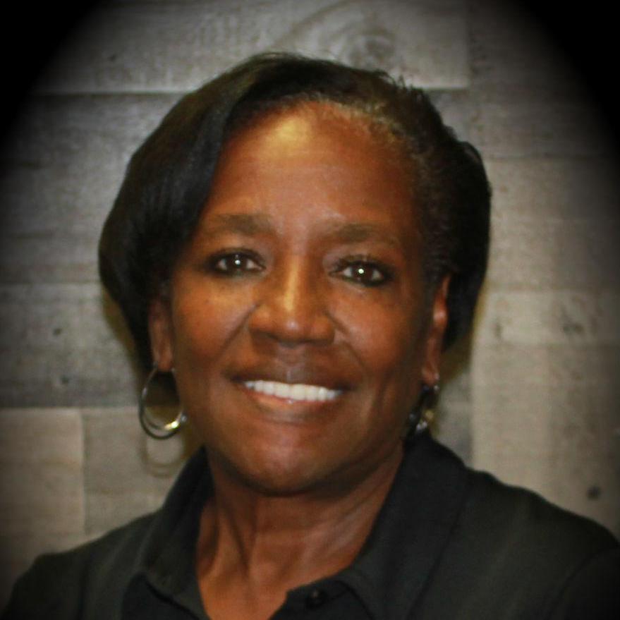 Valerie Carlton's Profile Photo