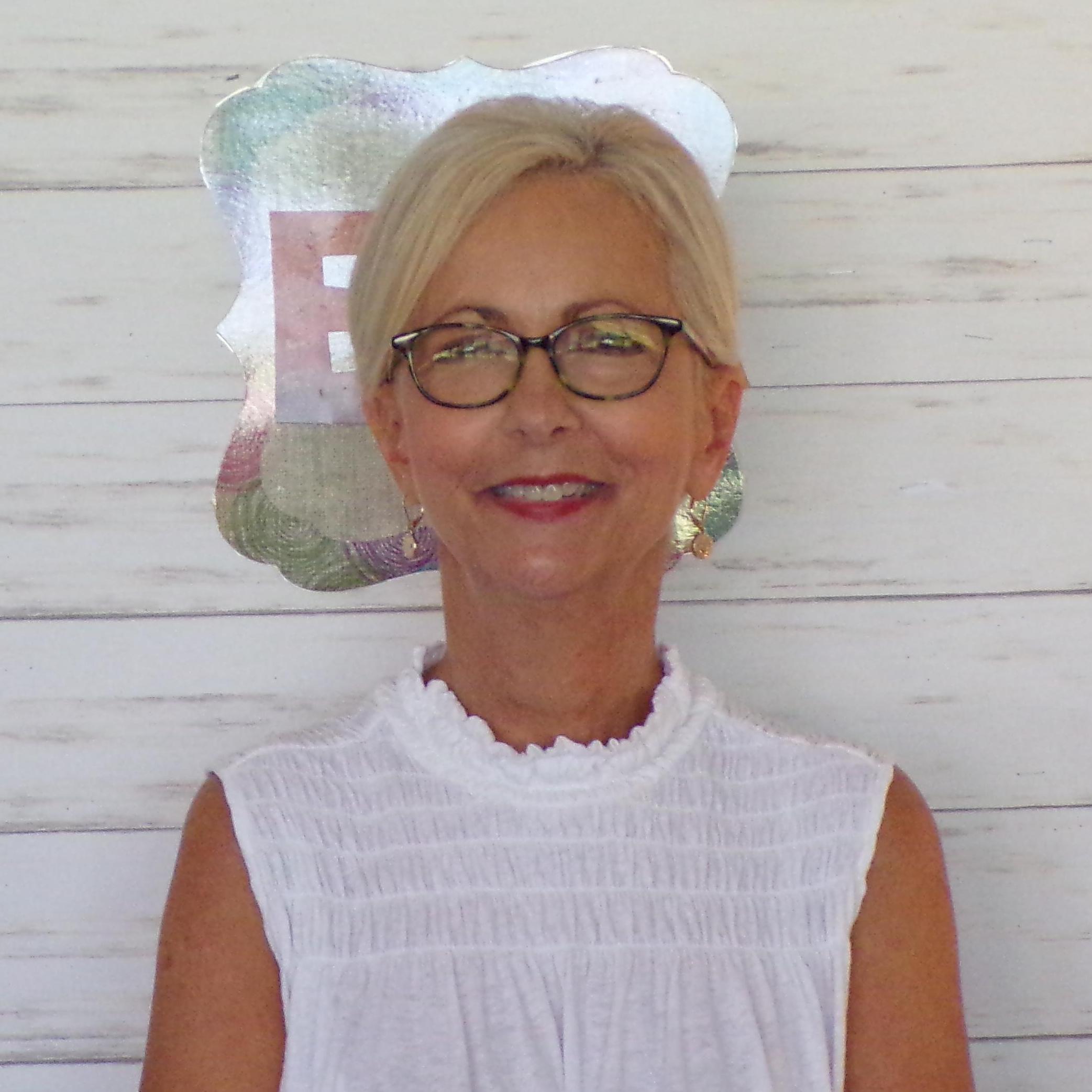 Melissa Roberson's Profile Photo