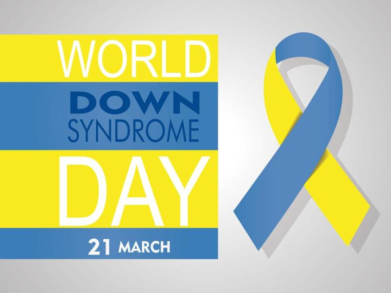 World Down Syndrome Day at CHS Featured Photo