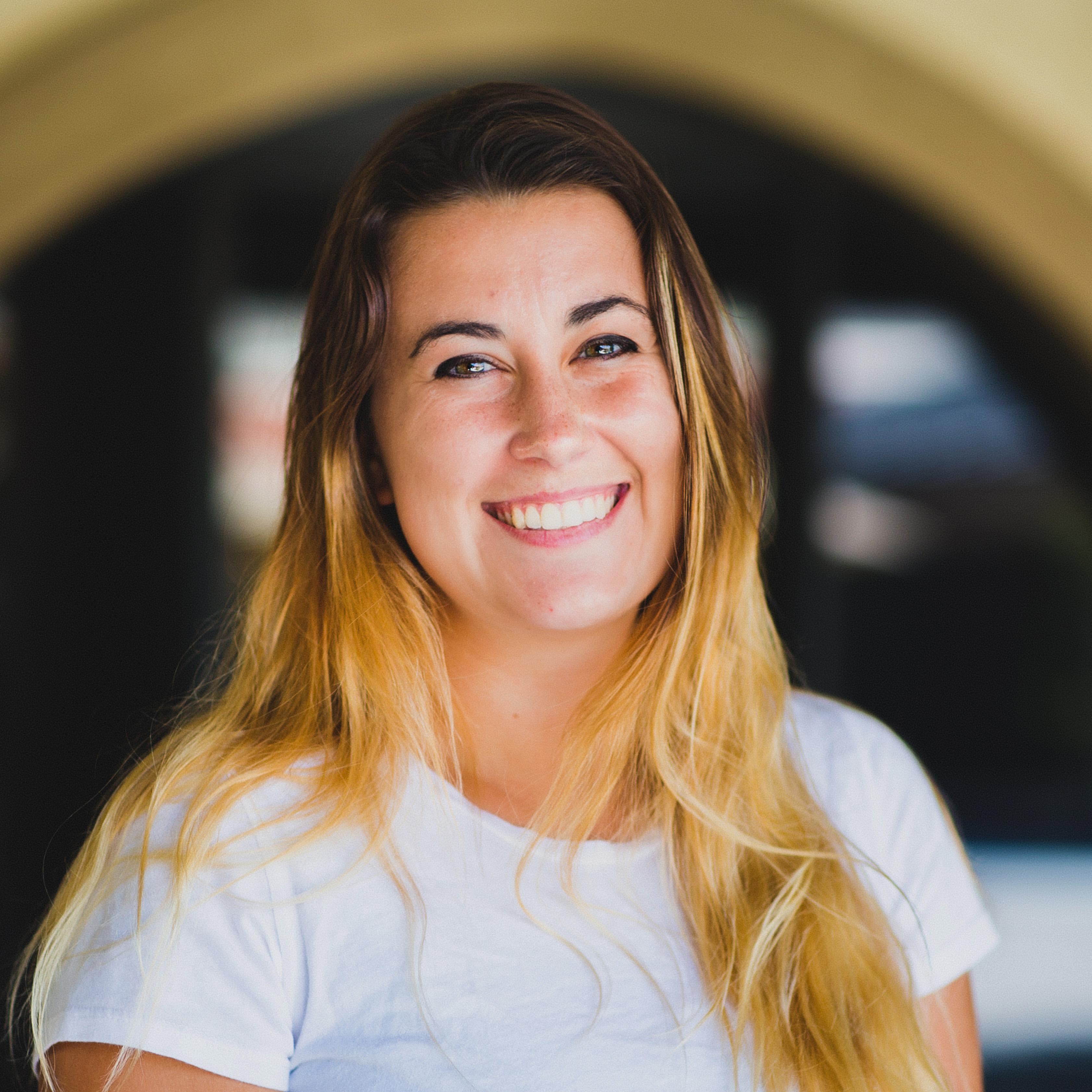 Sierra Thompson's Profile Photo