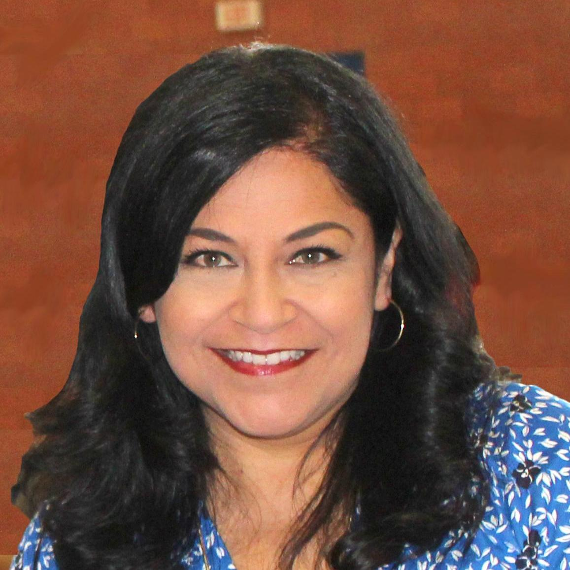 Roberta Gonzalez's Profile Photo