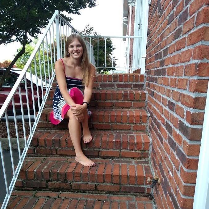 Krista Swanson's Profile Photo