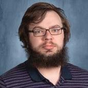 Alex Bihlmeyer's Profile Photo