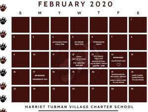 February 2020 Tubman Calendar.jpg