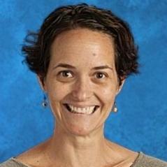 Gabriela Orbegoso's Profile Photo