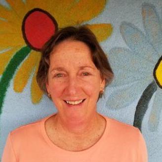 Cindy Curtis's Profile Photo