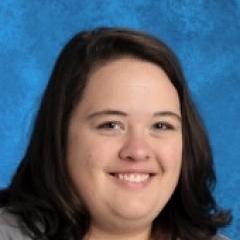 Katie Kerian's Profile Photo
