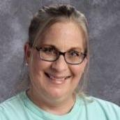 Leslie Goldman's Profile Photo