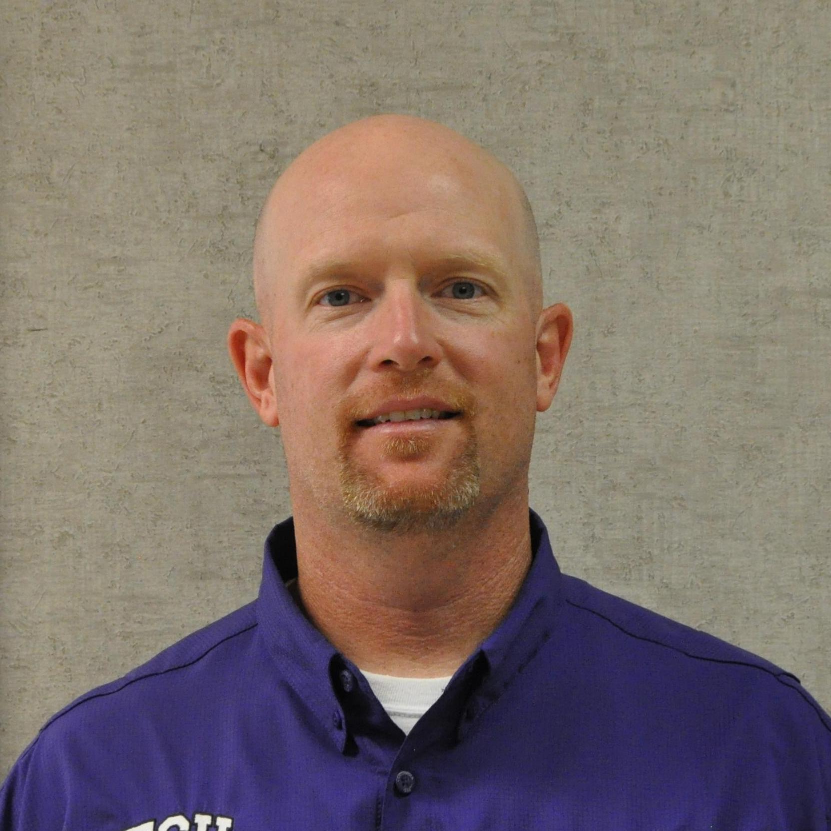 Bradley Yudizky's Profile Photo
