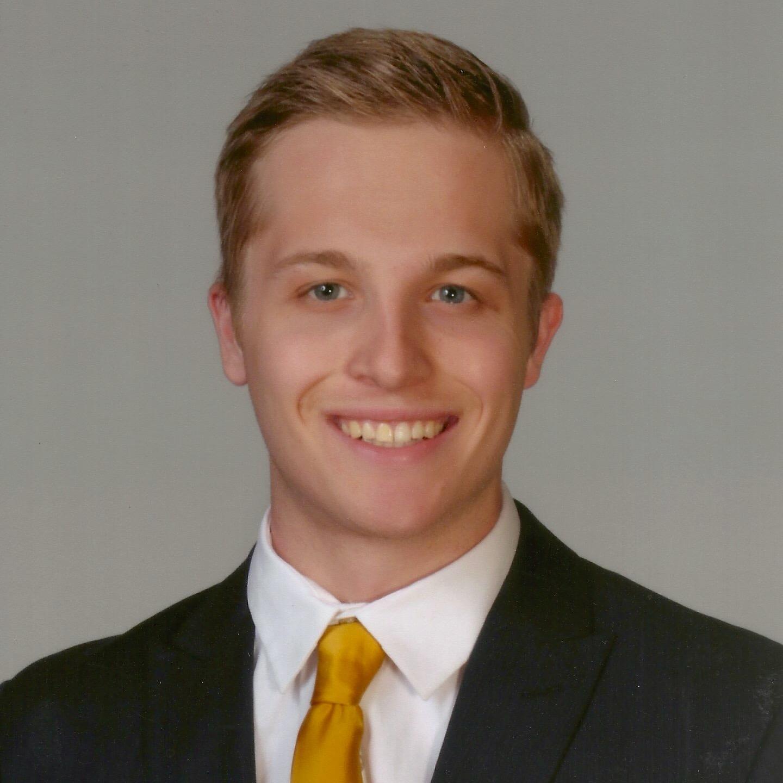 Ian Collis's Profile Photo