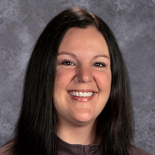 Tessa Cummings's Profile Photo