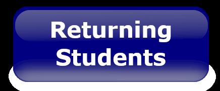 returning students
