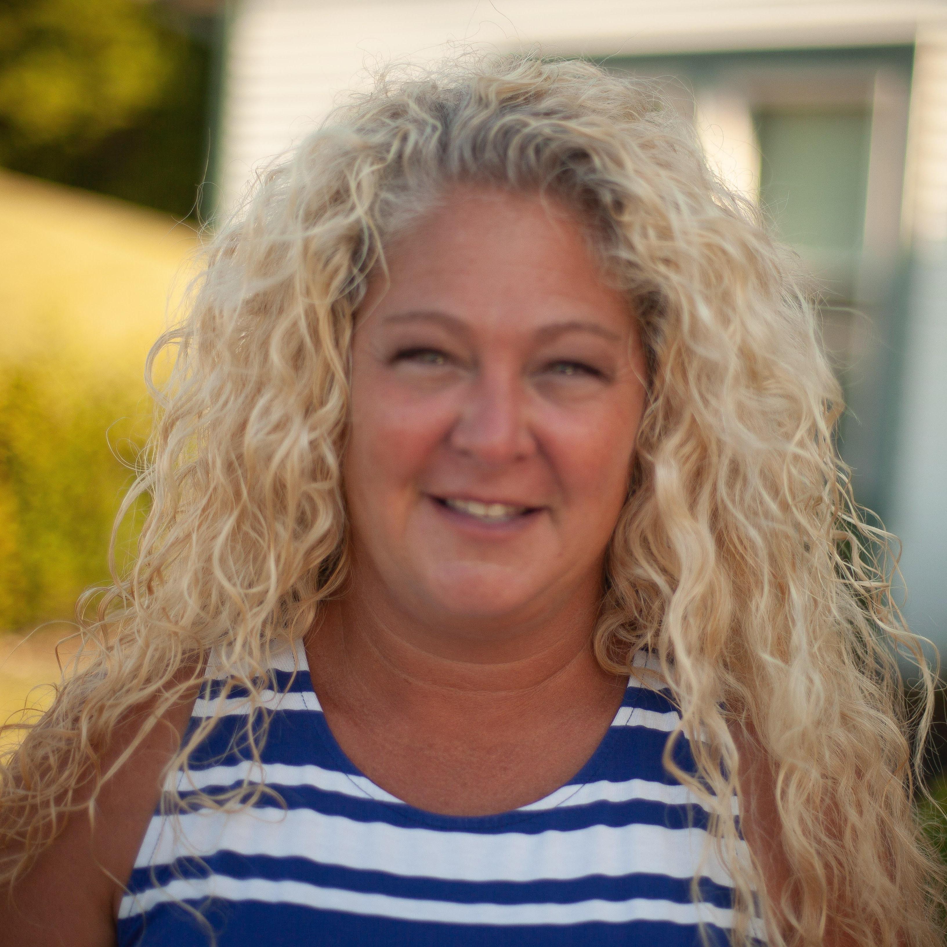 Kelly Elias's Profile Photo