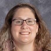 Alison Dankel's Profile Photo