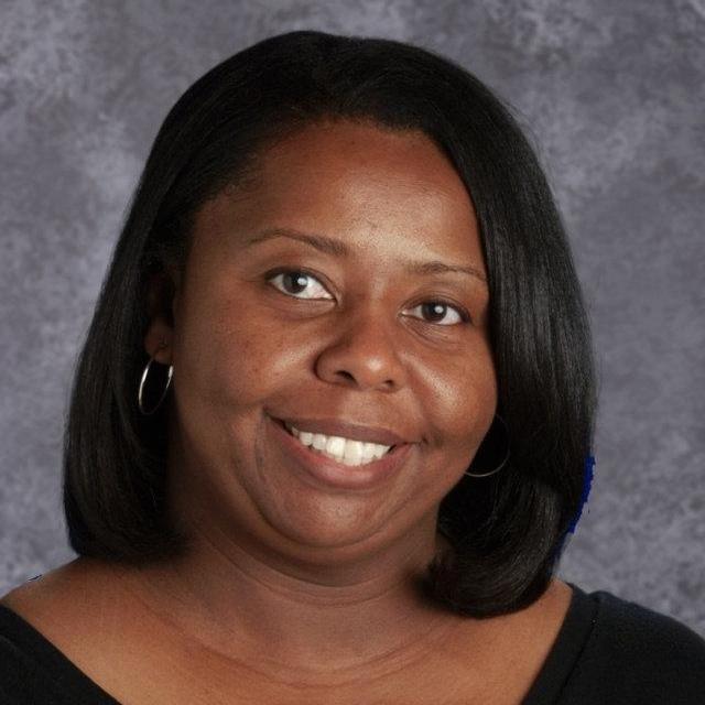 Sabrina Fair's Profile Photo