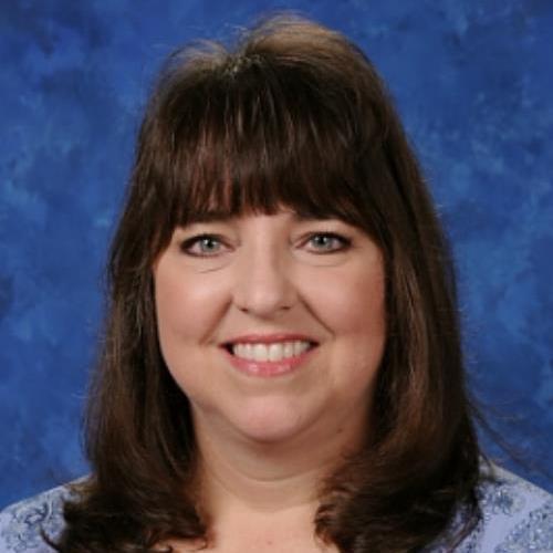 Lisa Gage's Profile Photo