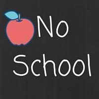 no-school-clipart-160995-3023856.jpg