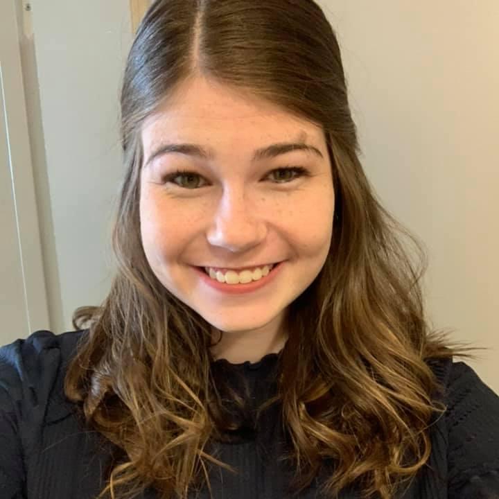 Julia Strickland's Profile Photo