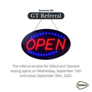 referral window details