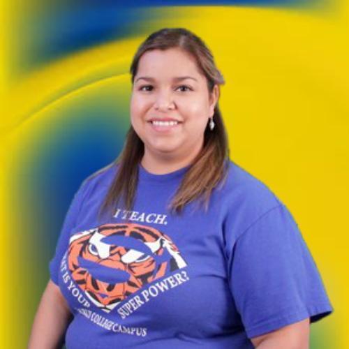 Cecilia Avila's Profile Photo