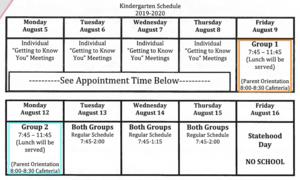 Kindergarten Schedule 19-20.png