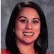 Vanessa Almanza's Profile Photo