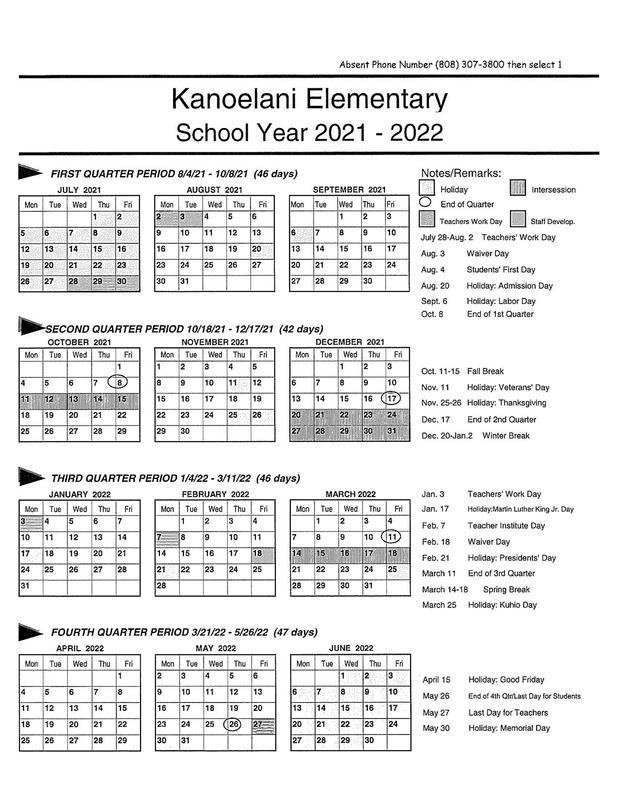Kanoelani Calendar 2021-2022.jpg